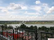Квартиры,  Краснодарский край Краснодар, цена 13 200 000 рублей, Фото