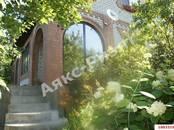 Дома, хозяйства,  Краснодарский край Динская, цена 4 650 000 рублей, Фото