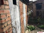 Дома, хозяйства,  Краснодарский край Краснодар, цена 3 500 001 рублей, Фото