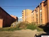 Земля и участки,  Краснодарский край Краснодар, цена 3 150 000 рублей, Фото
