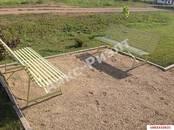 Земля и участки,  Краснодарский край Краснодар, цена 1 260 000 рублей, Фото