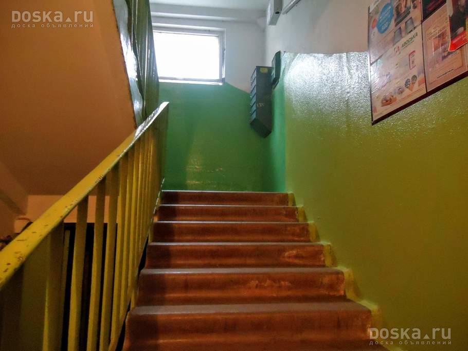 Купить 2-комнатную квартиру, 62 м0b2, тверь, гусева б-р, 46