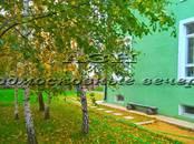 Дачи и огороды,  Московская область Новорижское ш., цена 11 000 000 рублей, Фото