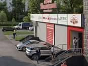 Магазины,  Москва Митино, цена 167 213 рублей/мес., Фото