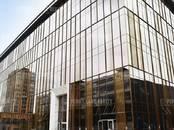 Офисы,  Москва Владыкино, цена 4 533 330 рублей/мес., Фото