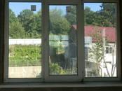 Квартиры,  Краснодарский край Сочи, цена 2 380 000 рублей, Фото