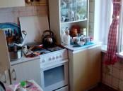 Квартиры,  Москва Новогиреево, цена 7 200 000 рублей, Фото