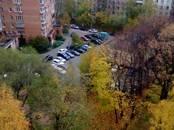 Квартиры,  Москва Перово, цена 7 500 000 рублей, Фото