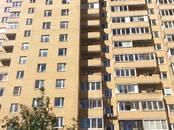 Квартиры,  Санкт-Петербург Московская, цена 6 500 000 рублей, Фото