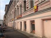 Другое,  Санкт-Петербург Балтийская, Фото