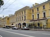 Офисы,  Санкт-Петербург Адмиралтейская, цена 2 524 500 рублей/мес., Фото