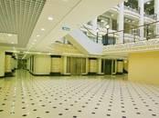 Офисы,  Санкт-Петербург Маяковская, цена 235 000 рублей/мес., Фото