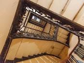 Квартиры,  Санкт-Петербург Другое, цена 180 000 рублей/мес., Фото