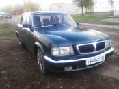 Газ 3110, цена 60 000 рублей, Фото