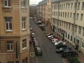 Квартиры,  Санкт-Петербург Владимирская, цена 23 300 000 рублей, Фото