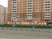 Здания и комплексы,  Москва Авиамоторная, цена 152 000 000 рублей, Фото
