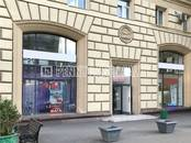 Здания и комплексы,  Москва Красносельская, цена 139 999 848 рублей, Фото