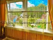 Дачи и огороды,  Московская область Волоколамское ш., цена 4 695 000 рублей, Фото
