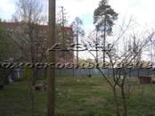 Земля и участки,  Московская область Ярославское ш., цена 2 900 000 рублей, Фото