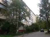 Квартиры,  Московская область Химки, цена 2 600 000 рублей, Фото