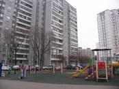 Квартиры,  Московская область Видное, цена 27 000 рублей/мес., Фото
