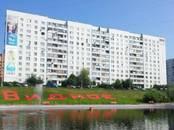 Квартиры,  Московская область Видное, цена 50 000 рублей/мес., Фото