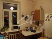 Квартиры,  Москва Киевская, цена 15 400 000 рублей, Фото
