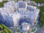 Квартиры,  Москва Шаболовская, цена 33 537 000 рублей, Фото