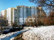 Квартиры,  Москва Ясенево, Фото