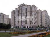 Квартиры,  Москва Университет, цена 31 800 000 рублей, Фото