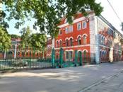 Офисы,  Санкт-Петербург Площадь Ленина, цена 221 210 рублей/мес., Фото