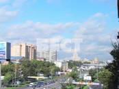 Квартиры,  Москва Белорусская, цена 34 500 000 рублей, Фото