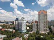 Квартиры,  Москва Октябрьское поле, цена 31 950 000 рублей, Фото