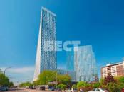 Квартиры,  Москва Парк победы, цена 50 000 000 рублей, Фото