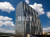 Квартиры,  Москва Парк победы, цена 47 400 000 рублей, Фото