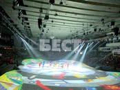 Офисы,  Москва Сокольники, цена 850 000 000 рублей, Фото