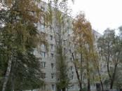 Квартиры,  Москва Коломенская, цена 7 500 000 рублей, Фото
