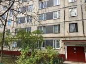 Квартиры,  Москва Домодедовская, цена 5 880 000 рублей, Фото