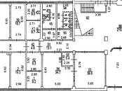 Офисы,  Москва Октябрьское поле, цена 65 667 рублей/мес., Фото
