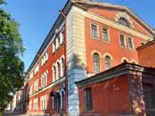 Офисы,  Санкт-Петербург Площадь Ленина, цена 55 000 рублей/мес., Фото