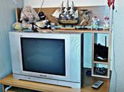 Квартиры,  Республика Мордовия Саранск, цена 1 000 рублей/день, Фото