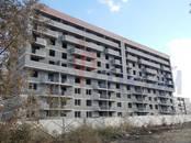 Квартиры,  Челябинская область Челябинск, цена 2 500 000 рублей, Фото