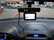 GPS навигаторы Навигаторы, цена 9 790 рублей, Фото