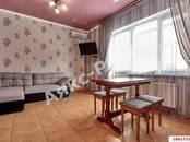 Дома, хозяйства,  Краснодарский край Краснодар, цена 3 895 000 рублей, Фото
