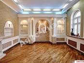 Дома, хозяйства,  Краснодарский край Краснодар, цена 16 450 000 рублей, Фото