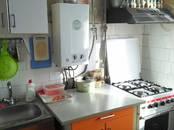 Квартиры,  Московская область Фрязино, цена 950 000 рублей, Фото