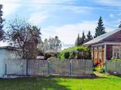 Дома, хозяйства,  Тульскаяобласть Заокский, цена 2 430 000 рублей, Фото