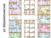 Квартиры,  Рязанская область Рязань, цена 1 180 000 рублей, Фото