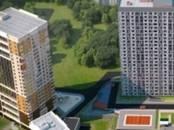 Квартиры,  Рязанская область Рязань, цена 1 442 000 рублей, Фото