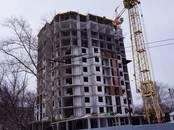 Квартиры,  Рязанская область Рязань, цена 2 198 000 рублей, Фото